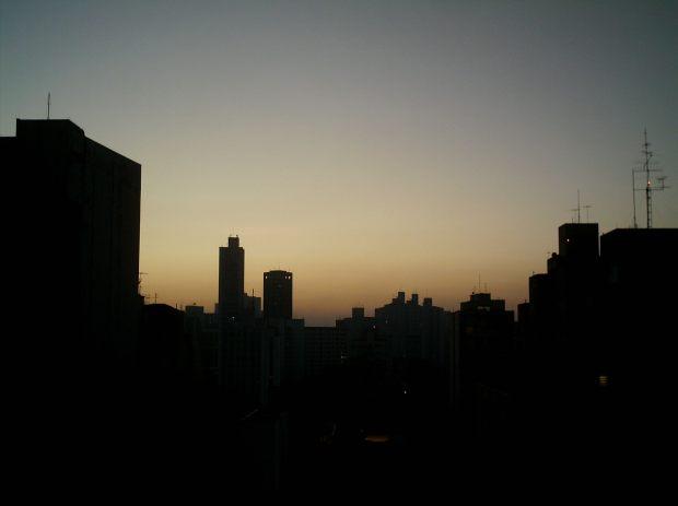IMAG1087